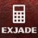 EXJADE Tablet Calculator