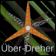 Über-Dreher