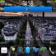 Classic OS6 Zen - Trays version