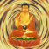 Medicine Buddha Mantra - Healing of Physical Illnesses and Purification of Negative Karma