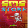 sms store demo