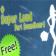 Super Loud Fart Soundboard
