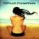 InTouch Formentera ITA