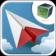 Paper Jet Lite