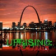 Uprising: St. Louis