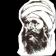 Nasihat Imam Al Gazhali