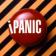i Panic