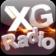 XGRadio