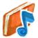 CombMusic01