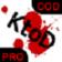 COD_KtoD_Pro
