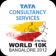 TCS World 10K Bangalore