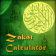 Zakat Calculator (Canada)
