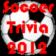 SoccerTrivia2012
