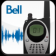 Bell Push-to-talk