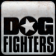 DogFighters Free