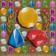 Roman Jewels Free