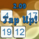 Tap Up!
