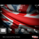 Union Jack for 2012 London Olympics with Chrome Icons Theme
