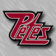 Peterborough Petes Official App