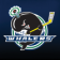 Plymouth Whalers Official App