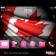 Flag of Canada for 2012 Olympics with Pink Icons Theme