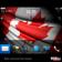 Canada Day Flag Theme