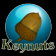 Keynuts Password Saver