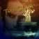 Tom Cruise Fan App