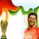 Sachin Tendulkar Fan App