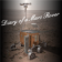Diary of a Mars Rover