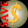 101 Save Money Ideas