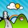 Rainbow Hill World Edition Singapore