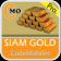 SiamGold for BlackBerry PlayBook