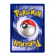Pokemon Trading Card Manager