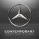 Contemporary Motor Cars Mercedes-Benz DealerApp