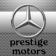 Prestige Motors DealerApp