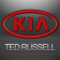 Ted Russell KIA DealerApp