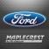 Maplecrest Ford of Mendham DealerApp