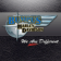 Bumpus Harley-Davidson DealerApp