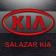 Salazar KIA DealerApp