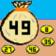 Lotto Classic 6/49