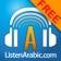 Arabic Radio ListenArabic.com