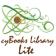 cyBooks Lite