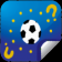 Football Eurocups Quiz