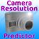 The Camera Resolution Predictor