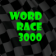 Word Race 3000