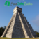 Your Site Guide to Chichen Itza