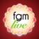 FGM Live