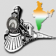 IndianRailwayPNRStatus