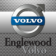Englewood Volvo DealerApp